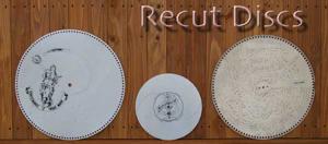 recut_disc.png